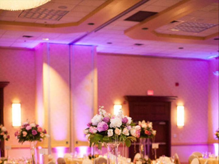 Tmx 1377637087711 Ballroom2 Pittsburgh, PA wedding venue