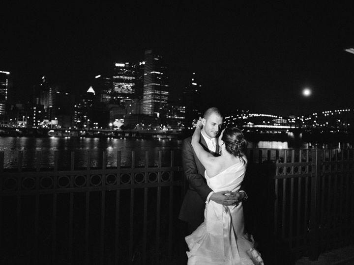 Tmx 1419352141368 56 Pittsburgh, PA wedding venue