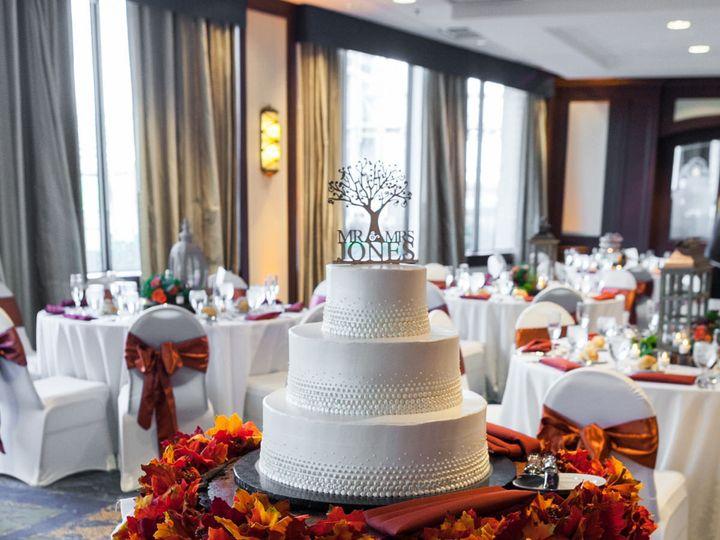 Tmx 1466618844504  Aleksander Photography 0934 Pittsburgh, PA wedding venue