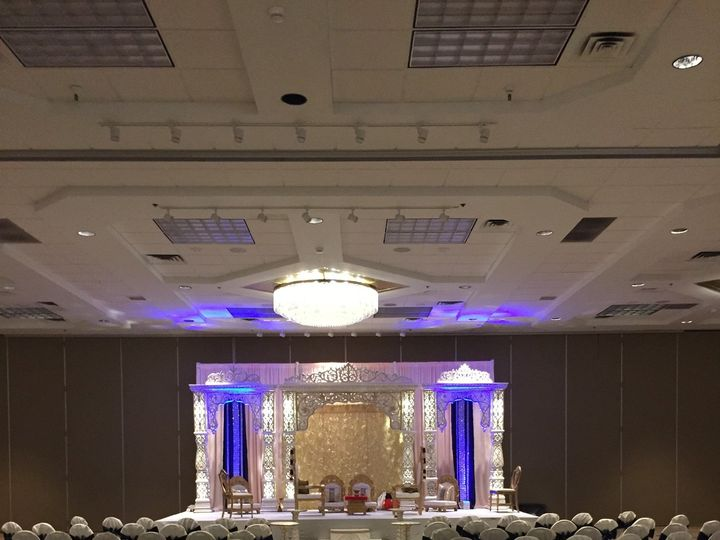 Tmx 1466618915307 Img0139 Pittsburgh, PA wedding venue