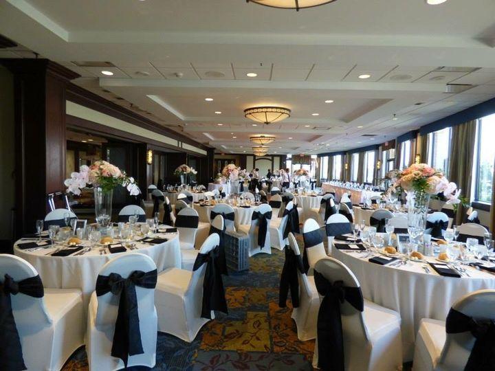 Tmx 1466618955518 Img0378 Pittsburgh, PA wedding venue