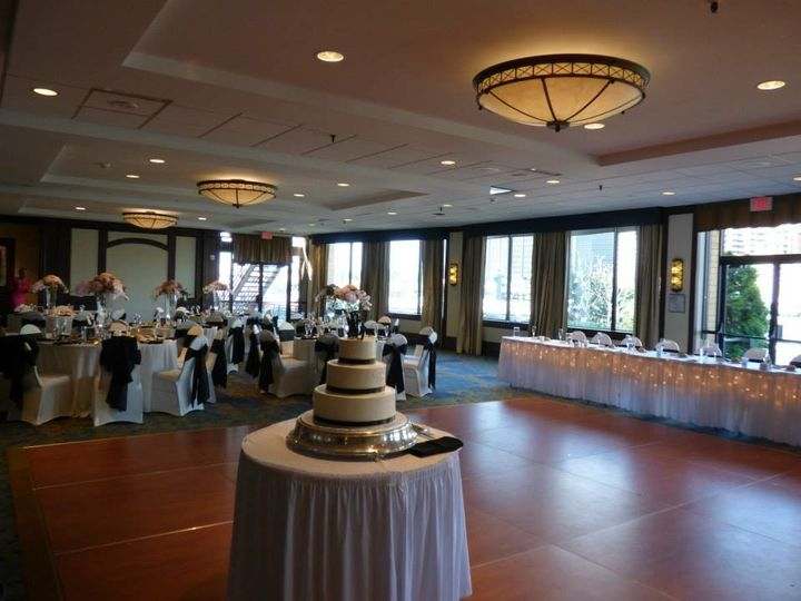 Tmx 1466618960183 Img0379 Pittsburgh, PA wedding venue