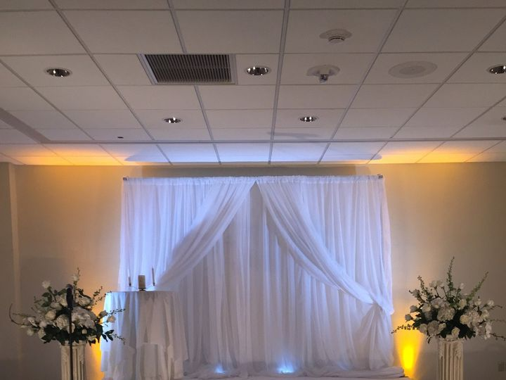 Tmx 1466618982433 Img1504 Pittsburgh, PA wedding venue
