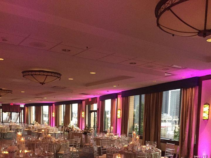 Tmx 1466619010808 Img1507 Pittsburgh, PA wedding venue