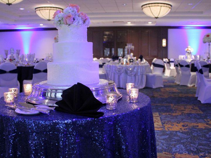 Tmx 1466619037794 Img9543 Pittsburgh, PA wedding venue