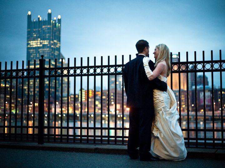 Tmx 1466619060481 View Pittsburgh, PA wedding venue
