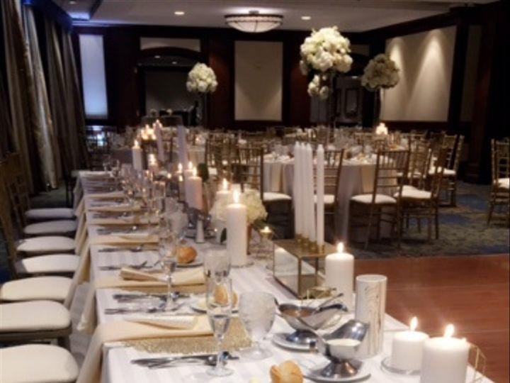 Tmx Img 5673 51 3779 V1 Pittsburgh, PA wedding venue