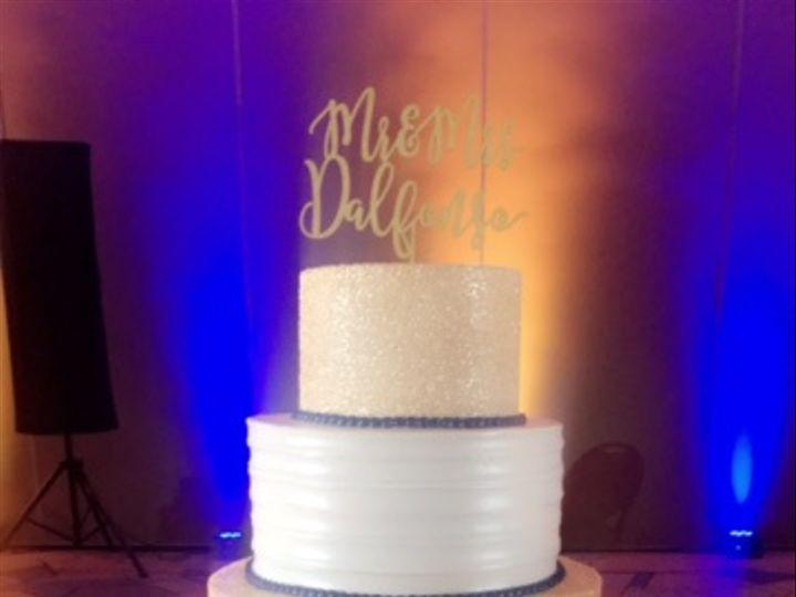 Tmx Img 5674 51 3779 V1 Pittsburgh, PA wedding venue