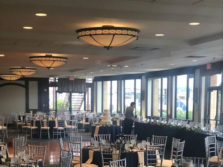 Tmx Reflectiosn 51 3779 V1 Pittsburgh, PA wedding venue