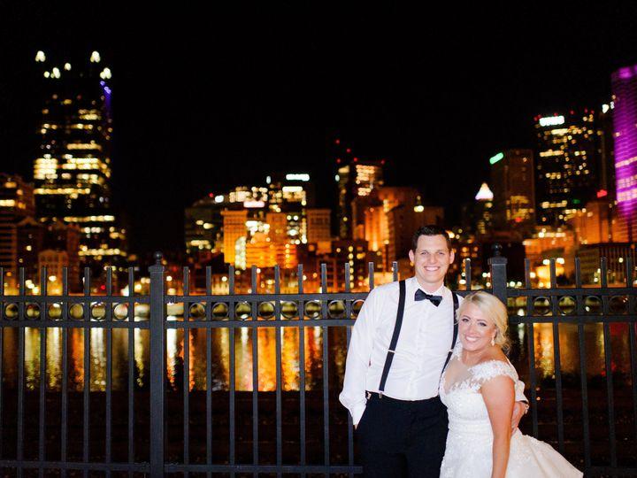 Tmx Steph And Tyler 05 Reception 0319 51 3779 V1 Pittsburgh, PA wedding venue