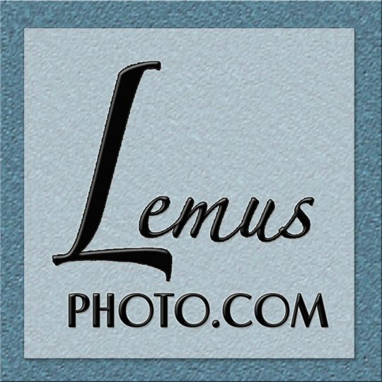 Lemus Photography
