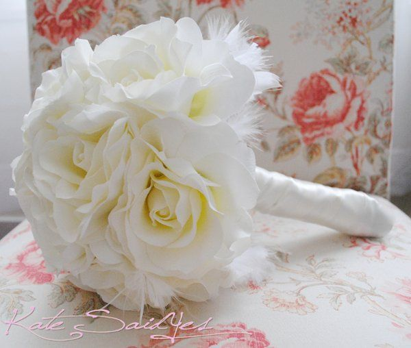 Tmx 1295227143874 Whitefeathernew1 Boston wedding florist