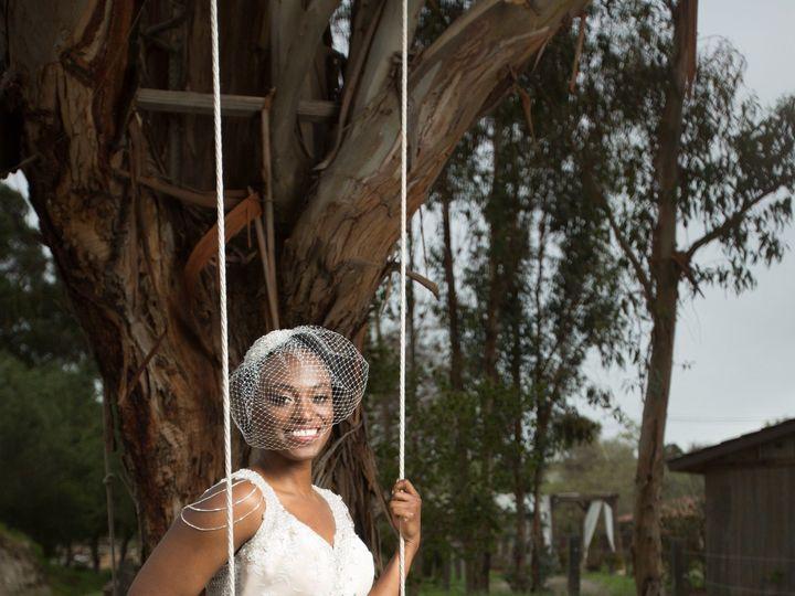 Tmx 1494268412864 Swing Lompoc, CA wedding venue