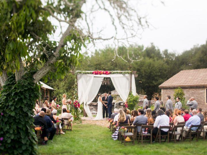 Tmx 1532012198 28a6c02062b88c51 1532012196 8bd1acf7bcef9aef 1532012177667 5 5 Lompoc, CA wedding venue