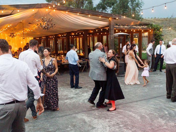 Tmx 1532012199 Ec846fb86d01ab36 1532012197 A172b0def4f45ec4 1532012177669 10 10 Lompoc, CA wedding venue
