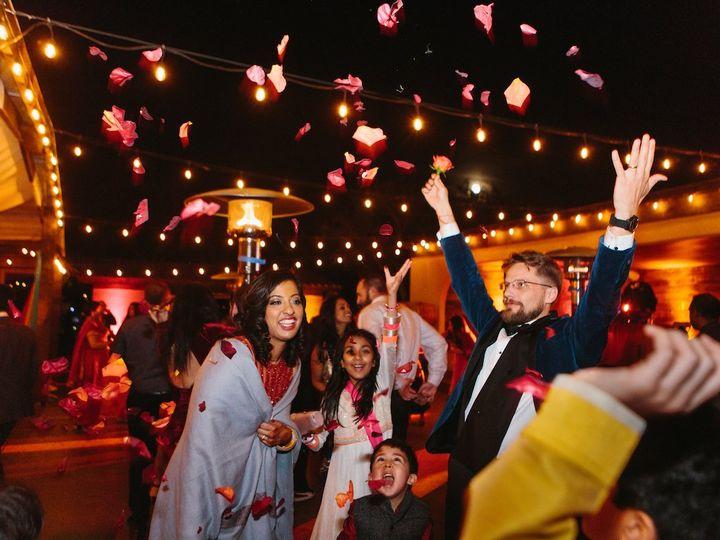 Tmx 20170114 Wendy Corey Wedding 796 51 913779 Lompoc, CA wedding venue