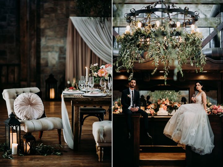 Tmx 4a 51 913779 157626980620432 Lompoc, CA wedding venue
