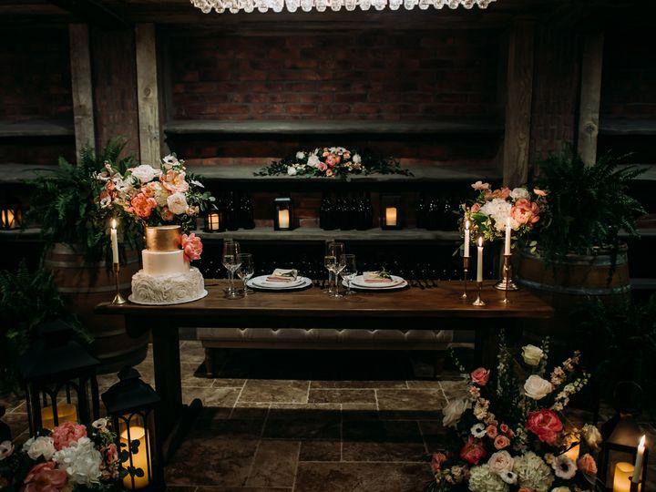 Tmx 7 51 913779 157626980836327 Lompoc, CA wedding venue