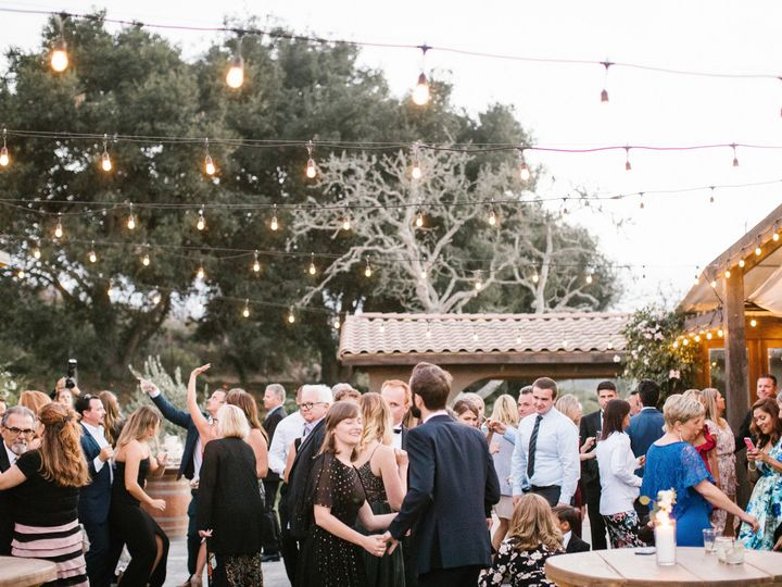 Tmx Berg 569 51 913779 Lompoc, CA wedding venue