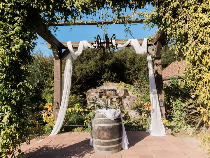 Tmx C53b6633 51 913779 159345157249611 Lompoc, CA wedding venue