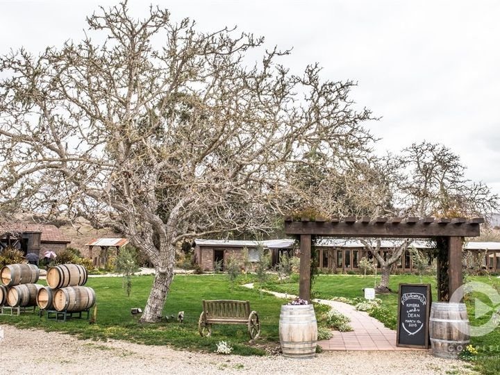 Tmx March2018 1 51 913779 Lompoc, CA wedding venue