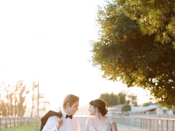 Tmx Pnsavanphotography 207 51 913779 159344374166045 Lompoc, CA wedding venue