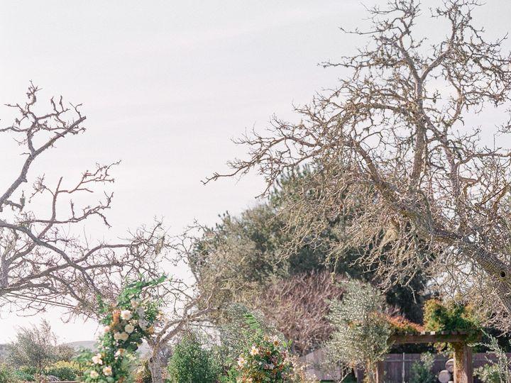 Tmx Pnsavanphotography 25 51 913779 159344353723463 Lompoc, CA wedding venue