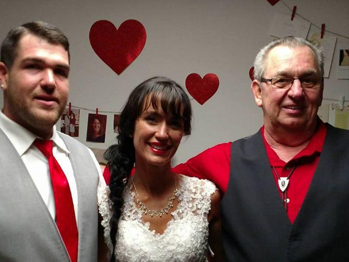 Tmx Dj10 51 1023779 Henderson, North Carolina wedding dj