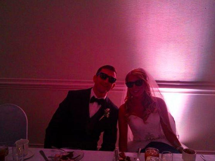 Tmx Dj2 51 1023779 Henderson, North Carolina wedding dj