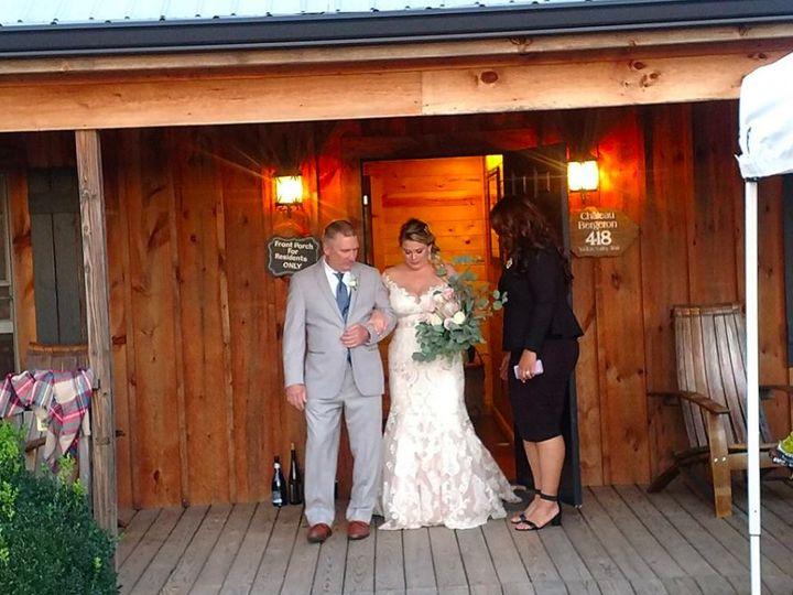 Tmx Dj5 51 1023779 Henderson, North Carolina wedding dj