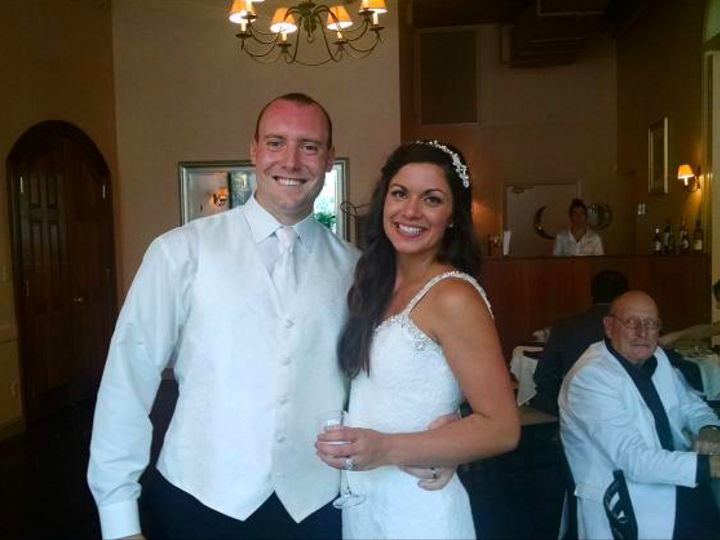 Tmx Dj 51 1023779 Henderson, North Carolina wedding dj