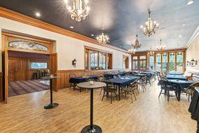 Audubon Inn and Event Venue
