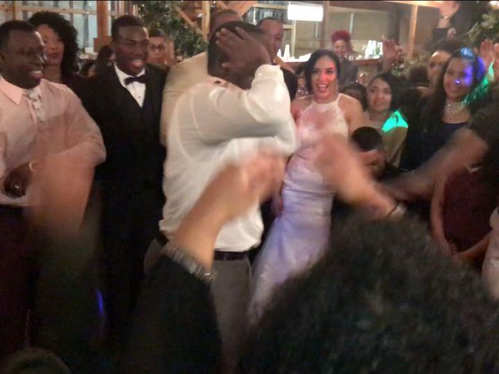 Tmx Flowzzz Vibe 3 51 1033779 Huntersville, NC wedding dj