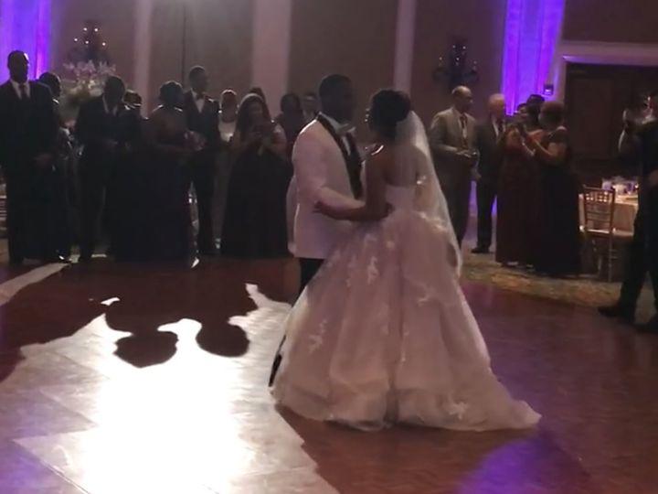 Tmx Img 1107 51 1033779 Huntersville, NC wedding dj