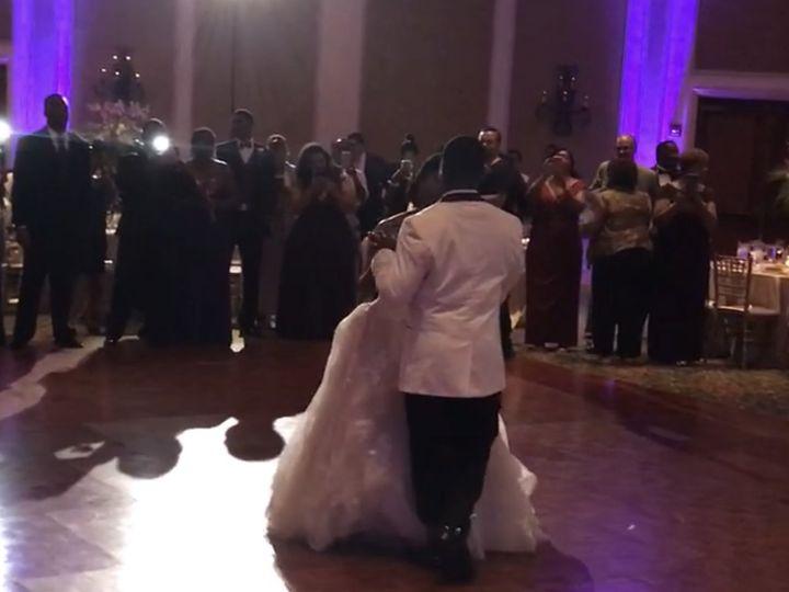 Tmx Img 1109 51 1033779 Huntersville, NC wedding dj