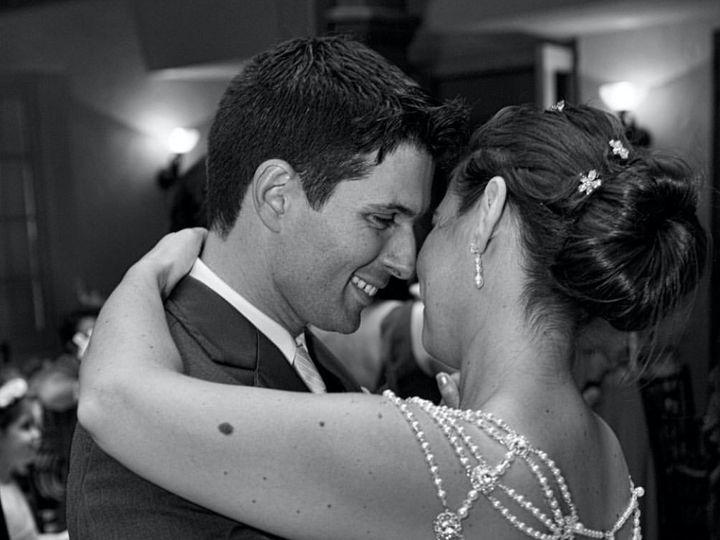 Tmx Joyce 22 51 1033779 V1 Huntersville, NC wedding dj