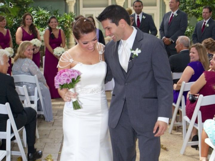 Tmx Joyce 33 51 1033779 Huntersville, NC wedding dj
