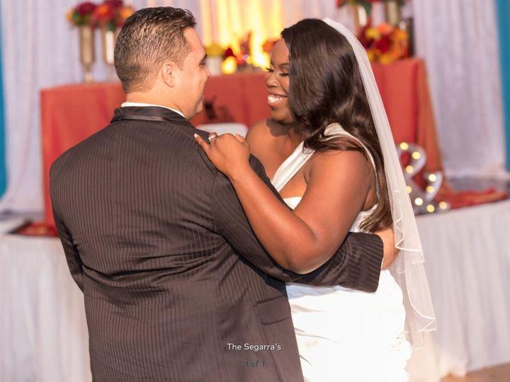 Tmx Quay 51 1033779 Huntersville, NC wedding dj