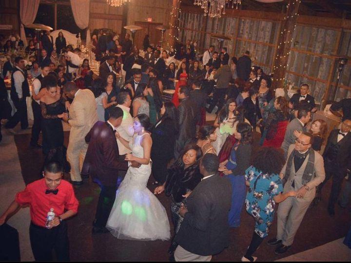 Tmx Ruby Wedding 51 1033779 Huntersville, NC wedding dj