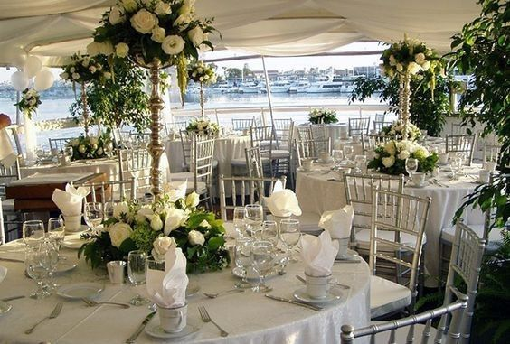 A Fantasy to Remember Wedding Planners