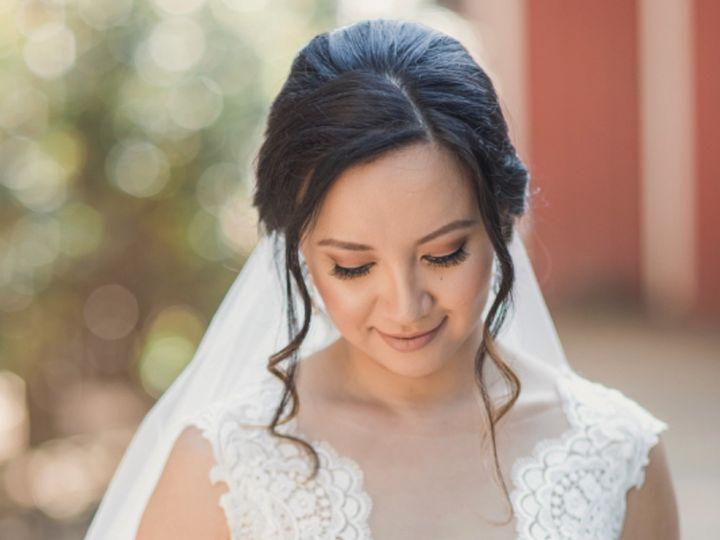 Tmx 1513730309954 Img3796 Sherman Oaks, CA wedding beauty
