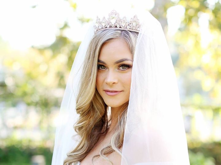 Tmx 1513730330982 Img4315 2 Sherman Oaks, CA wedding beauty