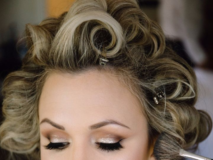 Tmx Img 1500 51 953779 158797097735046 Sherman Oaks, CA wedding beauty