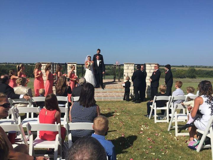 0586027f8d5abebf outdoor wedding