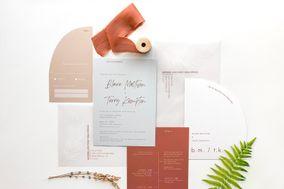 Velvet Fox Designs