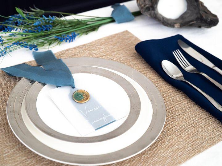 Tmx Dining Shot 51 1873779 1567700395 Yorba Linda, CA wedding invitation