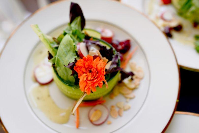 salad low res