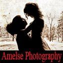 Amelse Photography