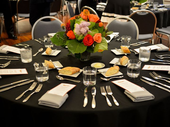 Tmx Table Setting 51 1004779 Earlham, IA wedding venue