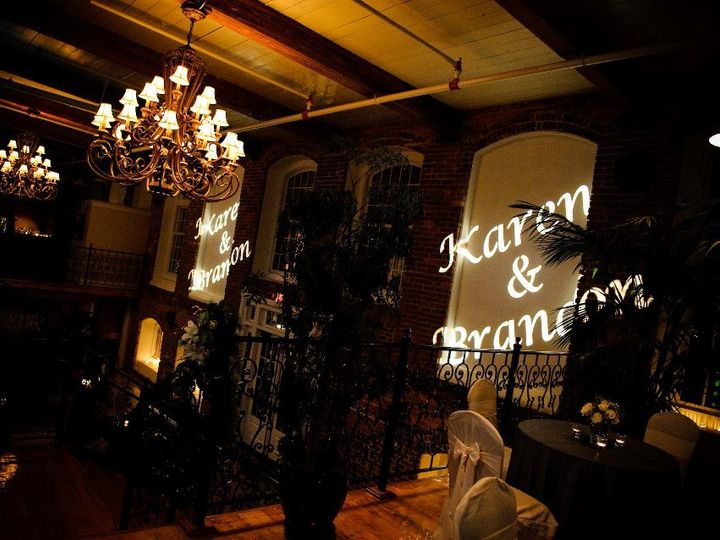 Tmx 1339431372668 Gobo5 Greensboro, NC wedding dj